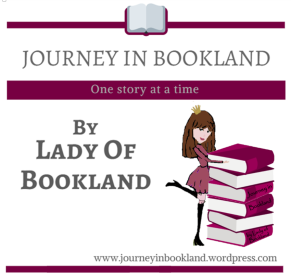 000 lady of bookland