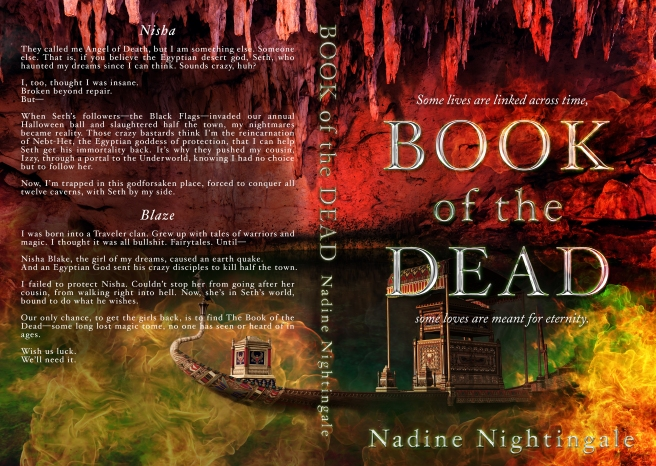 BookoftheDead_Full