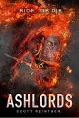 ashlords