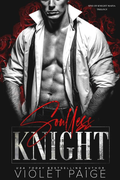 soulless knight
